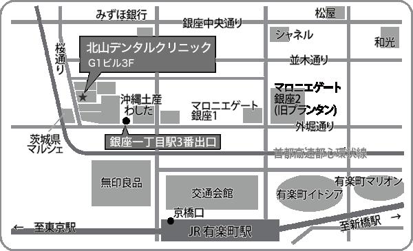 東京都中央区八重洲2丁目 の天気 - goo天気